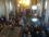 protestanste kerk, Oost-Souburg