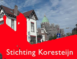 koresteijn