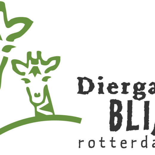 Diergaarde Blijdorp